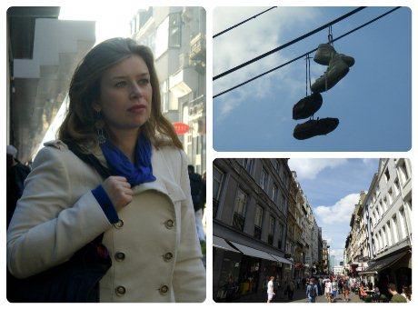 Visite originale de Bruxelles