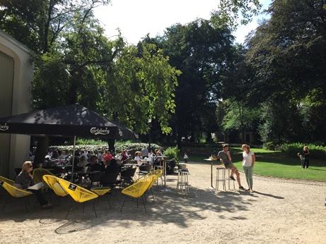 parc-d-egmont-460