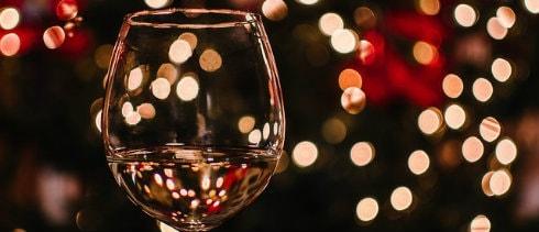 bars à vins originaux à Bruxelles